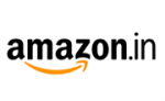 Amazon Great Indian Sale – Upto 80% OFF Best Deals +xtra 10% SBI Instant Discount + Extra 10% Cashback Using Amazon Pay