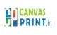 Canvas print Coupons