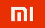 Mi Anniversary Sale – Upto Rs.8000 OFF On Redmi Mobiles + Exchange Offer