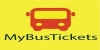 Mybustickets Coupons