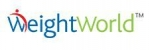 WeightWorld Coupons